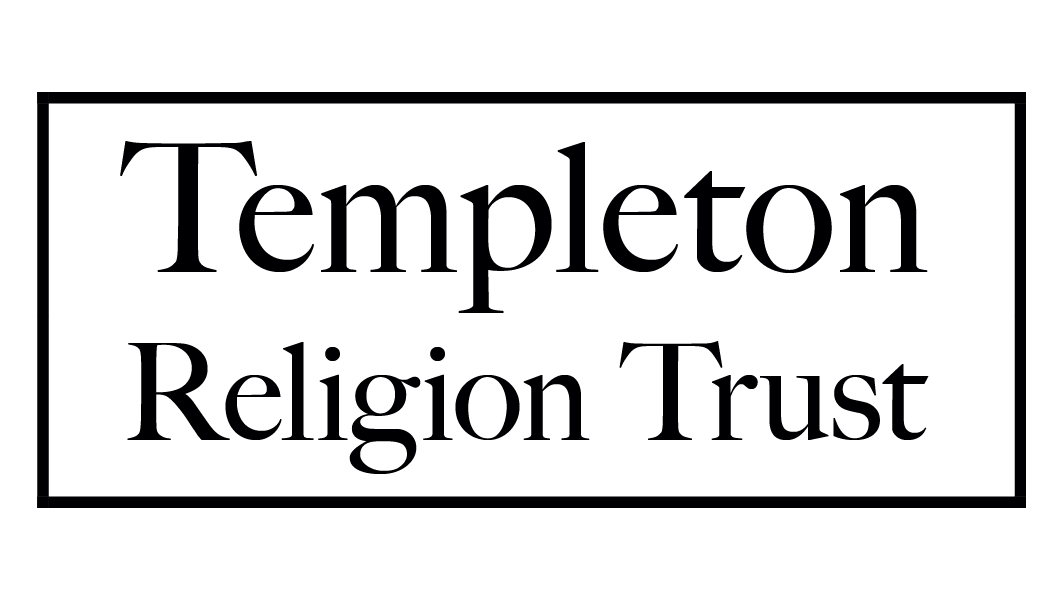 Templeton Religion Trust Logo - High-Res.png