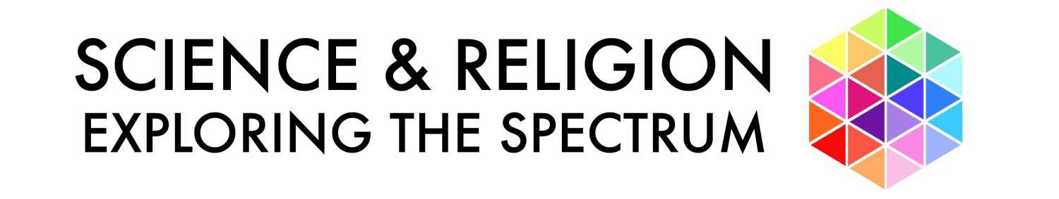 Science & Religion: Exploring the Spectrum