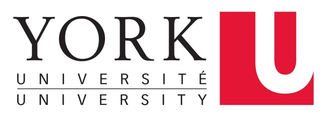 2000px-logo_york_university-jpeg.jpg